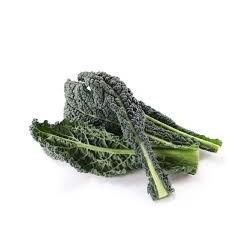 Tuscan black cabbage seeds