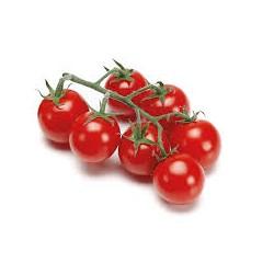 """Coriandolo"" dwarf cherry tomato seeds"