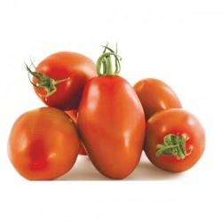 Giano San Marzano tomato seeds