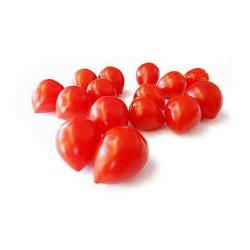 Tomato Berry tomato seeds