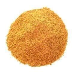 California Reaper Peach Powder