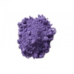 Bubblegum Purple Powder
