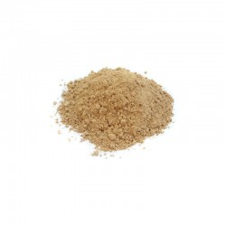 Habanero White Bullet Powder
