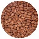 Bean and green bean seeds